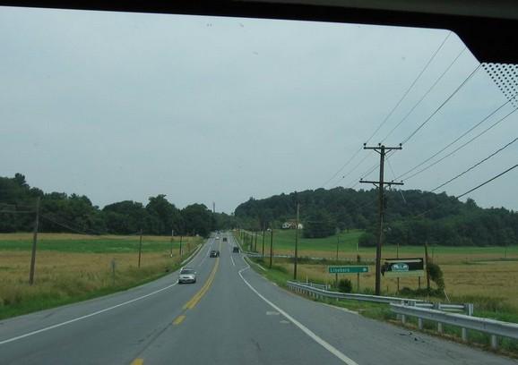 美国的公路.jpg