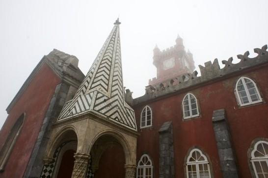 葡萄牙的古老建筑.jpg
