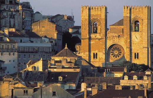 萄牙极具特色的民族性格揭秘