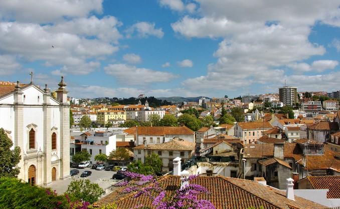 葡萄牙人的生活习惯全面探索