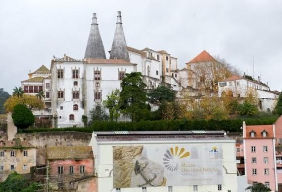 葡萄牙的建筑风格.jpg